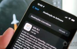 iOS 15.1 y macOS Monterey se lanzan y se pueden instalar ahora