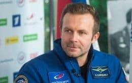 """Diretor que gravou filme espacial na ISS diz que Lua e Marte poderão ser novos """"sets"""""""