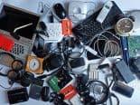 Rio de Janeiro terá sistema de coleta de lixo eletrônico