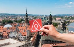 O que é Airbnb? Saiba tudo sobre essa plataforma de hospedagem!