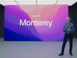macOS Monterey chega aos usuários a partir do dia 25 de outubro