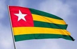 Espiões usaram malware indiano para atacar ativistas em Togo durante crise política