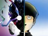 'Mob Psycho 100': terceira temporada do aclamado anime é confirmada com teaser