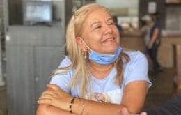 Mulher consegue autorização para eutanásia na Colômbia sem estar em estado terminal