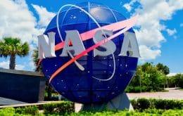 Feliz aniversário, Nasa! Agência espacial americana completa 63 anos