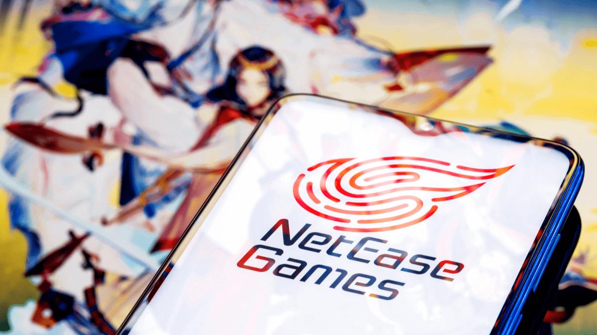 NetEase compra Grasshopper Manufacture, estúdio de 'No More Heroes'