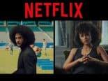 Netflix: releases of the week (October 25-31)