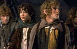 'O Senhor dos Anéis': série da Amazon terá mais diversidade, incluindo hobbits negros