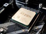 AMD: chips Ryzen Zen3 com 3D V-Cache podem chegar em breve