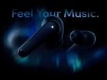 Palm anuncia fones de ouvido TWS Buds Pro