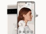 Chegaram os novos smartphones do Google! Pixel 6 e Pixel 6 PRO já estão em pré-venda nos EUA