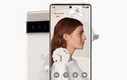 ¡Llegan los nuevos smartphones de Google! Pixel 6 y Pixel 6 PRO ahora están en reserva en los EE. UU.