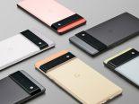Google volta atrás e Pixel 6 não terá cinco anos de atualizações Android