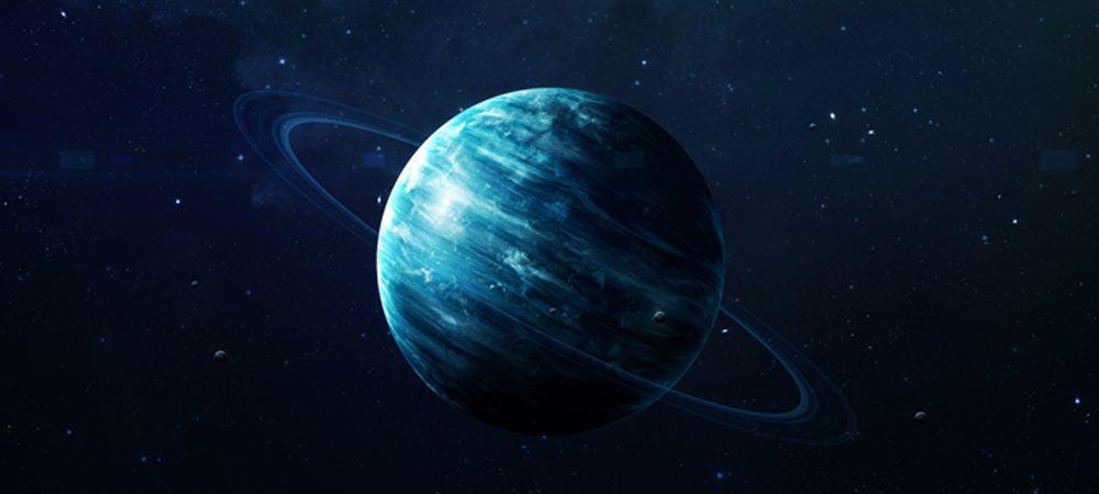 planeta-urano-1000x450