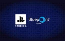 PlayStation Studios compra Bluepoint Games, estúdio por trás de incríveis remasters e remakes