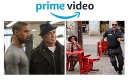 Amazon Prime Video: lançamentos da semana (18 a 24 de outubro)