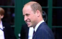 """El príncipe William critica el turismo espacial: """"Deberían centrarse en salvar la Tierra"""""""
