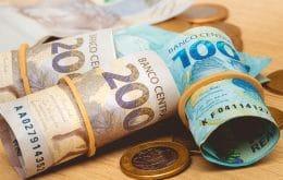 Conozca las empresas que tienen las mayores deudas estatales en Brasil