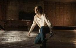 'Duna' supera audiência de 'Liga da Justiça de Zack Snyder' no HBO Max