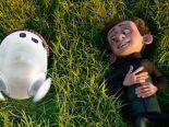 Crítica: 'Ron Bugado' ensina a crianças e adultos que amizade é uma via de mão dupla