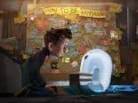 Exclusivo: 'Ron Bugado' é uma crítica ao vício de crianças em tecnologia, apontam diretores