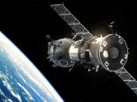 Nova arma da China explode satélites inimigos sem destruí-los por completo