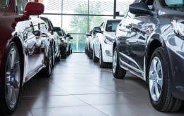 Preço do carro zero sobe 5,3% no terceiro trimestre, e 13% no ano