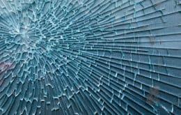 """Cientistas afirmam ter criado """"vidro inquebrável"""" e prometem mais proteção a smartphones"""