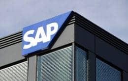 Los ingresos de SAP Cloud aumentan un 20%; acelerando la rivalidad con Salesforce
