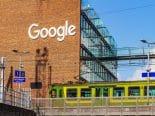 Irlanda quer aumentar impostos para multinacionais; Google, Apple e Facebook estão na mira