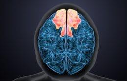 Viagens prolongadas ao espaço podem trazer danos ao cérebro, diz estudo