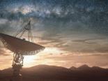 """Não foram os aliens: sinais de rádio de Proxima Centauri são """"interferência humana"""""""