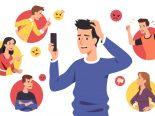 Facebook anuncia nuevas reglas para combatir la intimidación y el acoso