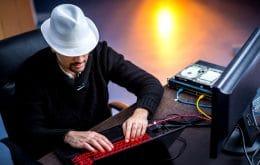 """Governo federal estuda criar batalhão de """"hackers do bem"""""""