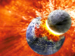 MIT discovers impact that removed atmosphere from planet to neighboring star