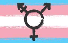 La investigación revela que el 88% de las menciones en Twitter de personas trans son sobre transfobia