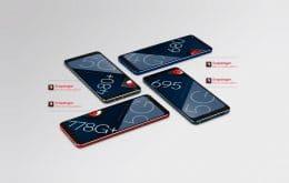 Qualcomm lança Snapdragon 778 Plus e Snapdragon 695 para intermediários 5G
