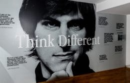 10 years without Steve Jobs: who was the visionary behind Apple?