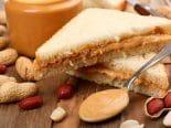 Entenda como informantes vazaram submarino nuclear num sanduíche de manteiga de amendoim