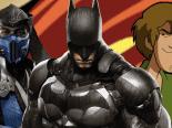 Warner pode estar desenvolvendo o próprio 'Super Smash Bros.' com Batman, Gandalf e mais