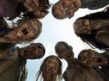 'Tales of the Walking Dead': spin-off antológico trará o retorno de personagens da série original