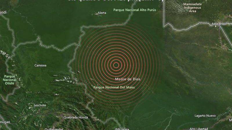 terremoto-peru-800x450