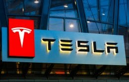 New record: Tesla sold more than 240 cars in the 3rd quarter