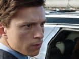 """'Homem-Aranha: Sem Volta para Casa' será o """"fim de uma franquia"""", diz Tom Holland"""