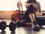 Qual o melhor horário para treinar? Estudo revela