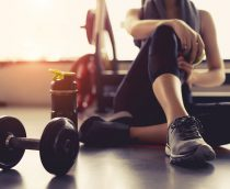 What is the best time to train? Study reveals