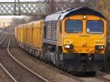 Crise no Reino Unido: ferrovias abandonam eletricidade e voltam a usar locomotivas movidas a diesel