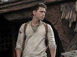 'Uncharted: Fora do Mapa': Tom Holland encarna Nathan Drake dos jogos em trailer oficial