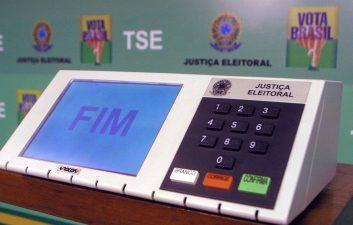 Como funciona o teste de segurança do TSE nas Urnas Eletrônicas?